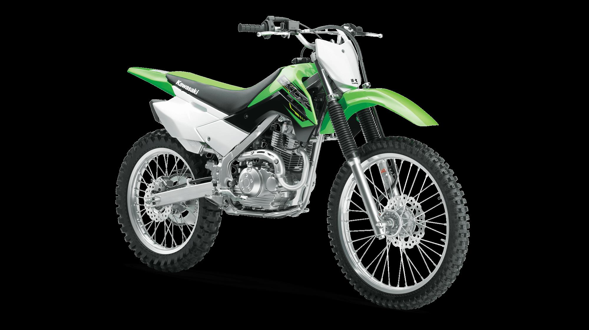 Official Kawasaki India Site