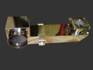 多品種・小ロット生産に対応