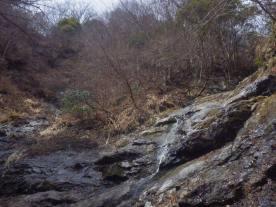 20140325climbing11