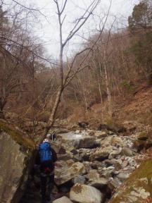 20140325climbing18