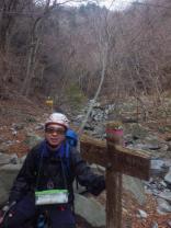 20140325climbing25