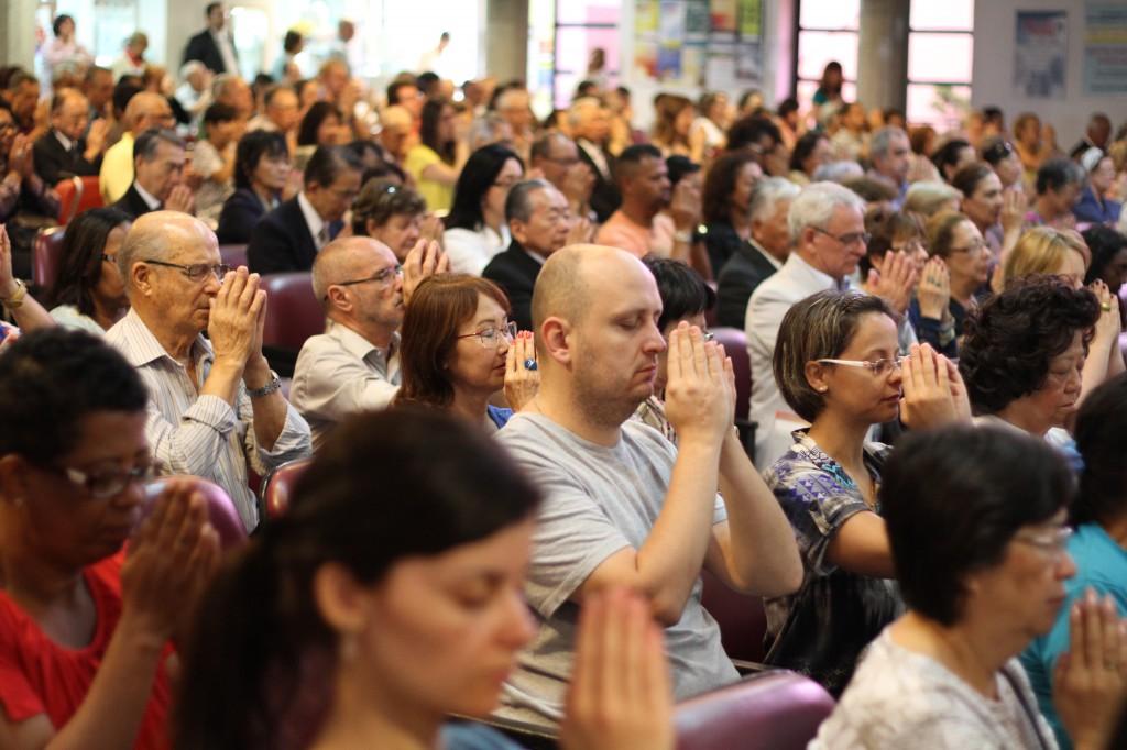 カルト宗教団体「生長の家」は「凶悪犯罪」・「詐欺」の巣窟です。