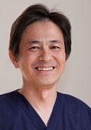 http://www.kawatani-dc.com/intro/index.html