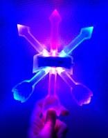 充電期間があってよかった おかえりKAT-TUN!
