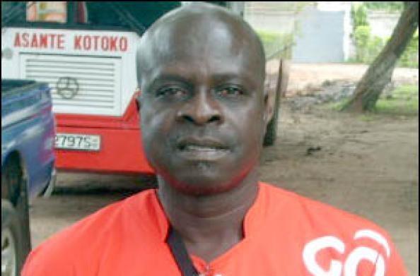 Ghana's 1978 Afcon winner Opoku Afriyie confirmed dead
