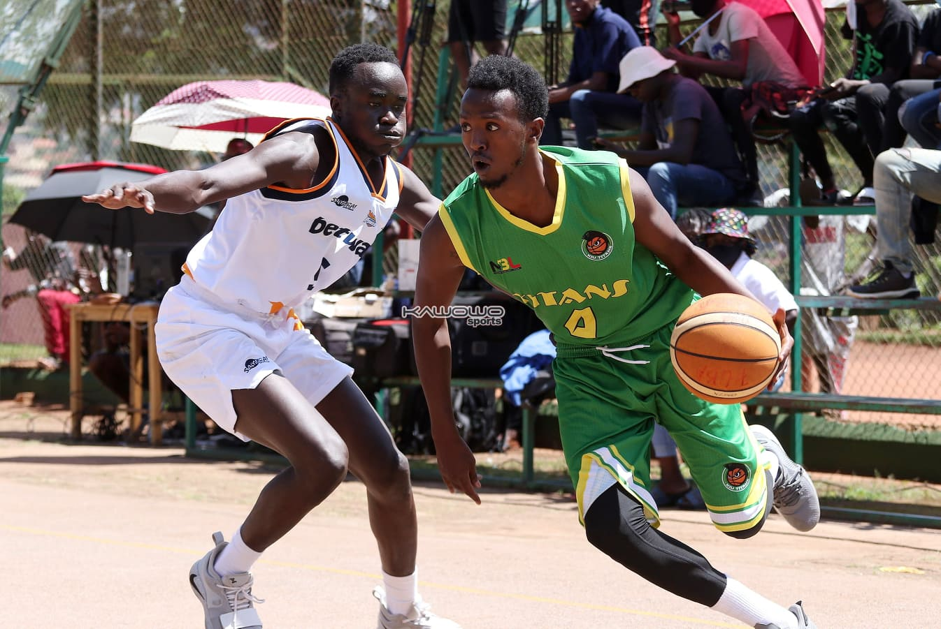 2021 National Basketball League cancelled, Lower Divisions to continue