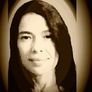 Ayelet Hernández