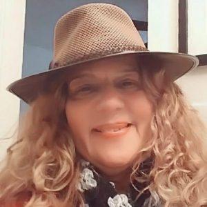 Martha Tavera