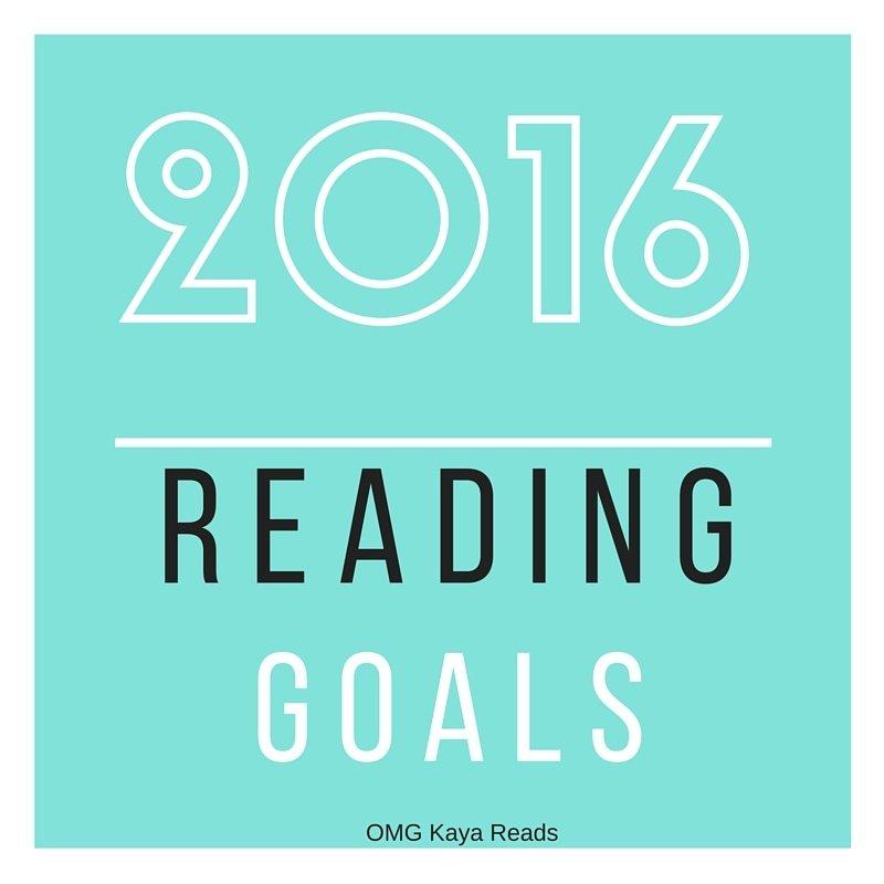 Reading Goals (1)