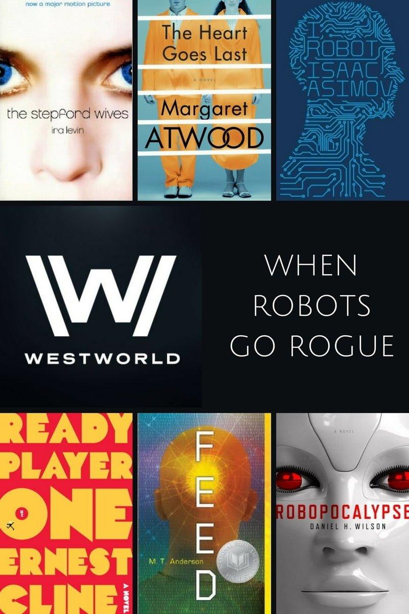 when-robots-go-rogue