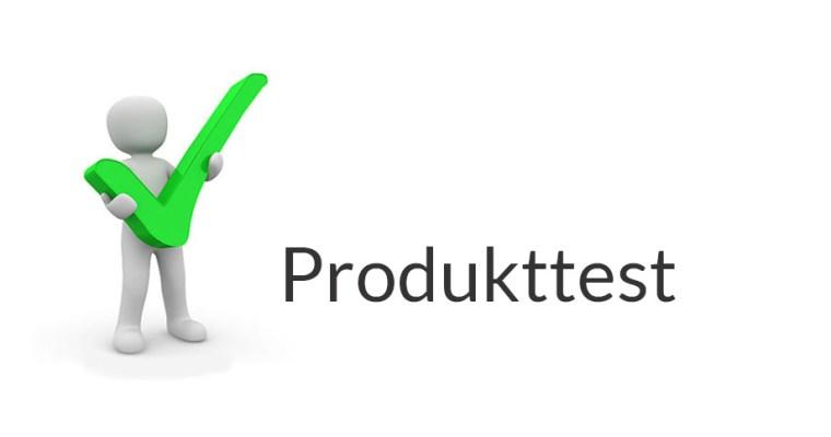 Consenza Ragout Pasteten – Produkttest