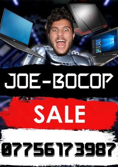joebocop