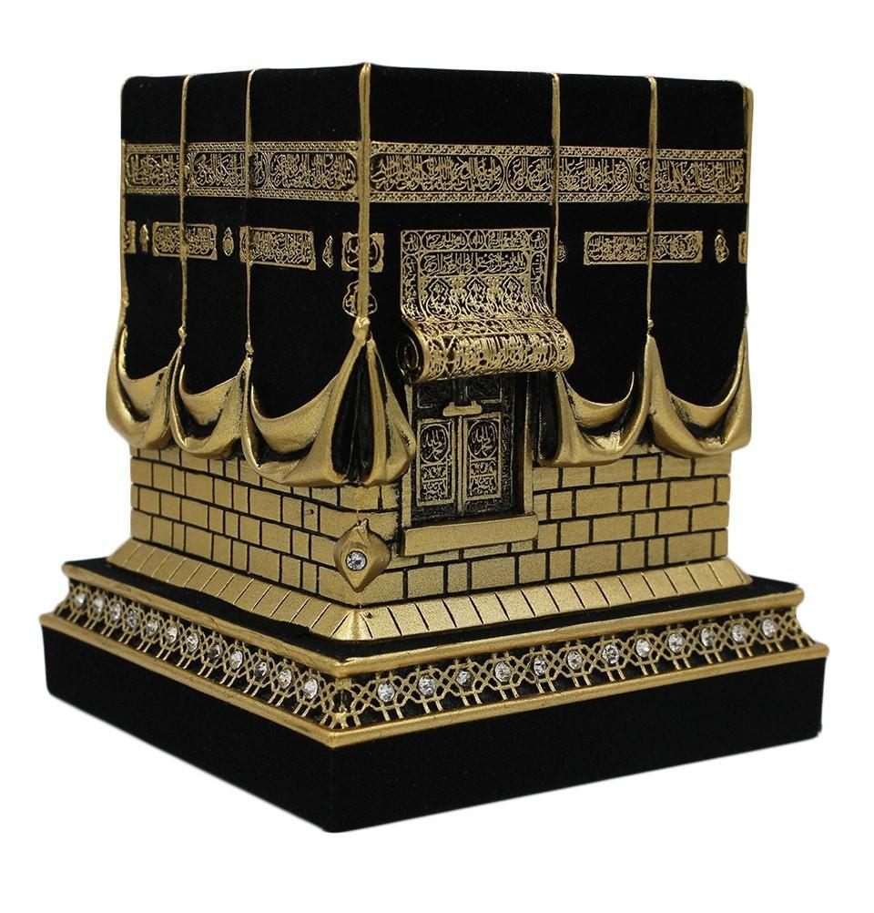 gunes-islamic-decor-islamic-table-decor-kaba-replica-gold-black-1960-16525707457_1800x1800
