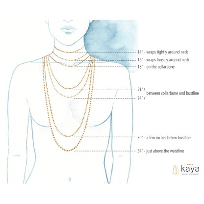 Kaya-jewelry-necklace-length-guide