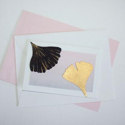 watercolor_card_ginko