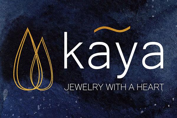 Kaya_Jewelry_logo