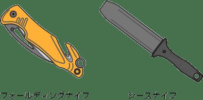 knife00