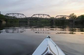 Ct River Spfld bridge