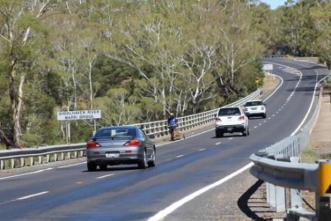 Day 6 KINGS Highway 170219 (5)