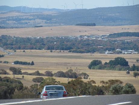 Day 8 Kings Highway 170221Lyn's camera (3)