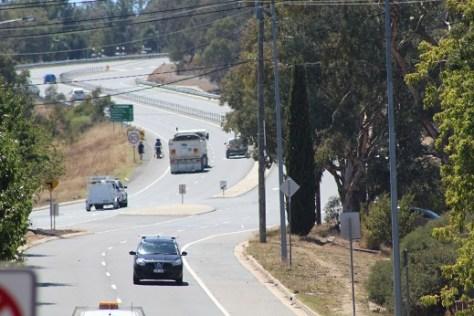 Day 9 Kings Highway Queanbeyan 170222 Steve's camera (14)