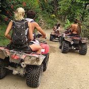 atv-tours-and-rentals