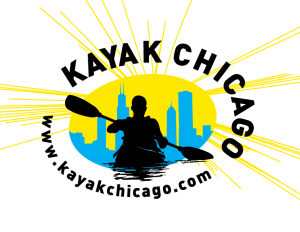 Kayak Chicago gift certificates