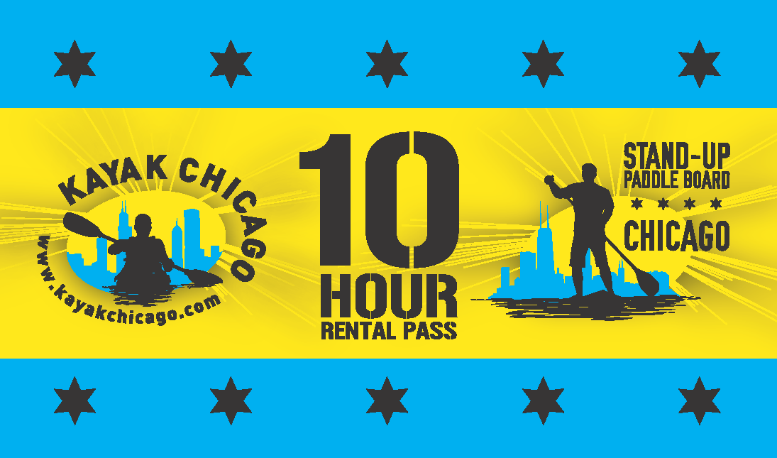 kayak chicago groupon deals