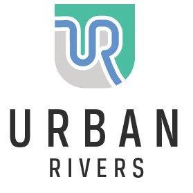 urban kayak chicago groupon