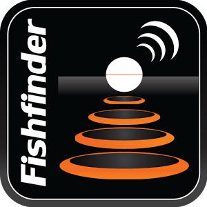 Deeper, Fishfinder, Smart, Fish, Finder, South Africa