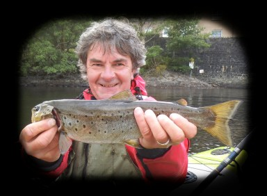 LOMOND TROUT 2 (1 of 1)