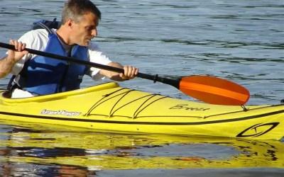 Kayak Reviews - Brands & Kayaks Reviewed | The Kayaking Journal
