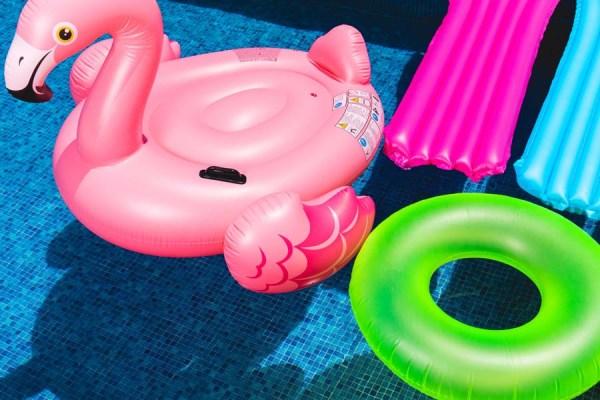 kayak toys