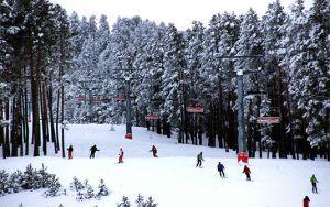 Turkiye-kayak-merkezleri5
