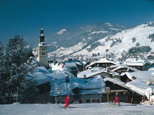 Yurtdisi-kayak-merkezleri