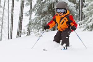 all-mountain-skis