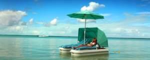 Seaduction-Floats-floating-cabana