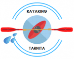 Kayak/SUP Tarnita – Cluj