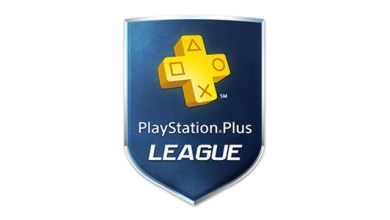 Photo of La Playstation Plus League se lance dans l'Esport !