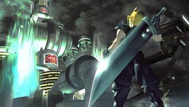 """Photo of Final Fantasy VII Remaster disponible sur PS4 avec son thème """"Midgar"""" !"""