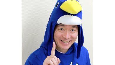 Photo of [Interview] Sohei Niikawa, président de Nippon Ichi Software (Disgaea)