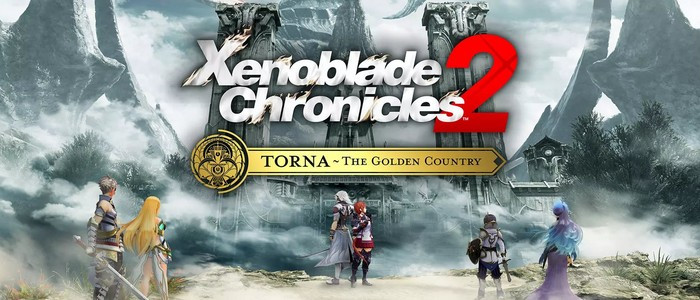 http://i2.wp.com/kayane.fr/wp-content/uploads/2018/09/xenoblade-chronicles-2-torna-the-golden-country.jpg