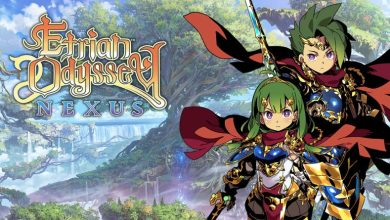 Photo of [Critique Nintendo 3DS] Etrian Odyssey Nexus – Menu Hyper Best-of Plus !