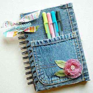 amazing-denim-crafts-ideas-14-2