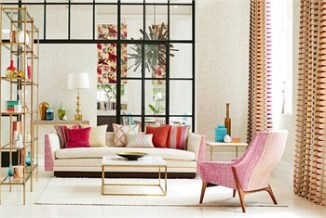 1-tresillo-fabrics-harlequin-stripes-zigzag-geometric-living-room-sofa-comfy-chairs-interiors