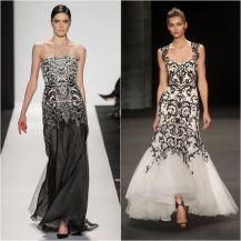 baroque-dresses-fall-winter-2014-2015-3