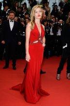 georgia-may-jagger-red-roberto-cavalli-dress-showed-off-just