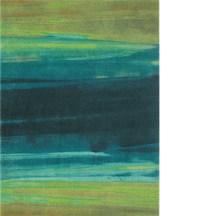 harlequin-amazilia-rug-lagoon-01