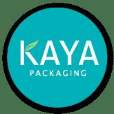 Kaya Packaging