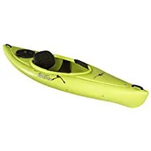 Old Town Canoes & Kayaks Heron 9XT Recreational